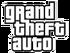 GrandTheftAuto-HDUniverseLogo.png