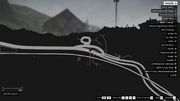Headhunter-GTAO-Countryside-Motorway3MovingTargetMap.png