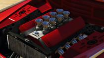 Hermes-GTAO-Engine