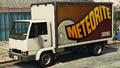 MeteoriteMule-GTAV-front