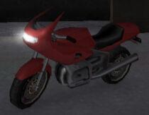 PCJ-600-GTAVCS-front