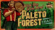 PaletoForestAd-GTAV