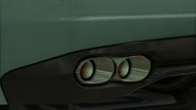 ParagonR-GTAO-StockExhaust.png