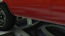 PeyoteGasser-GTAO-StockExhaust.png