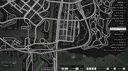 RampedUp-GTAO-Map11.png