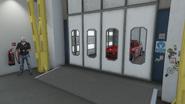 Remus-GTAO-LI1DEE-StoredAutoShop
