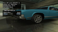 Sabre-GTASA-Front-Mega.jpg