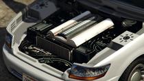 Stretch-GTAV-Engine