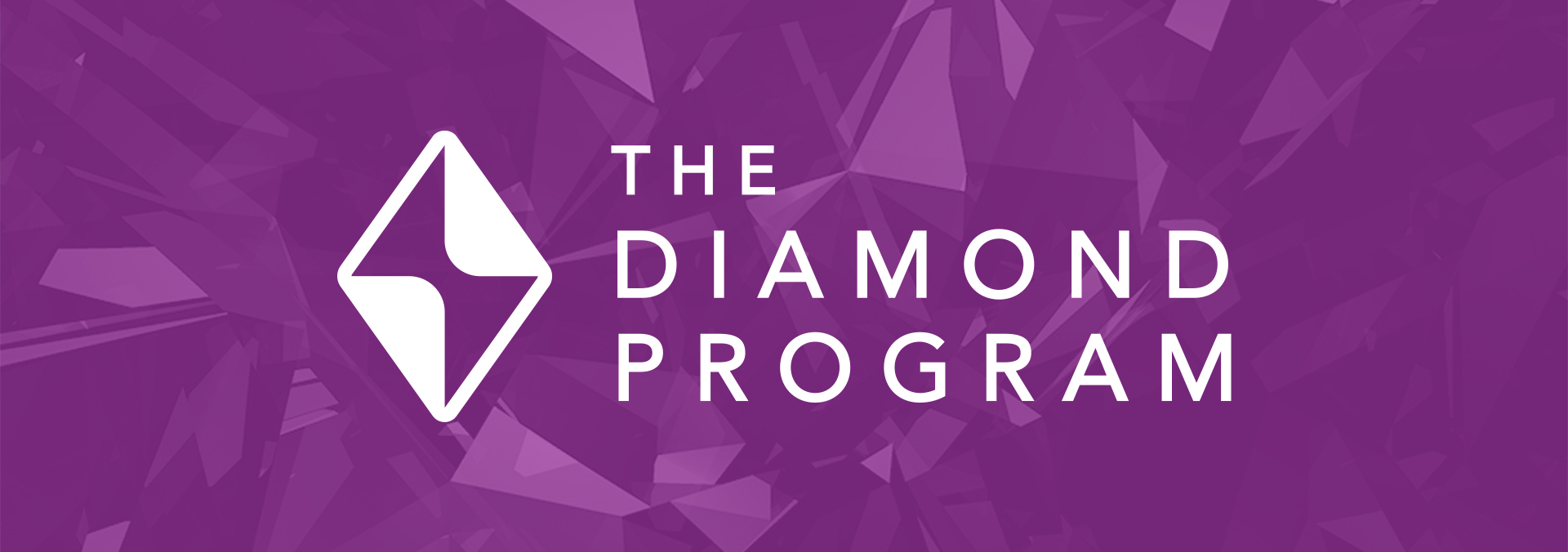The Diamond Program