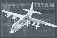 Titan-GTAO-Schematic-TextureFile