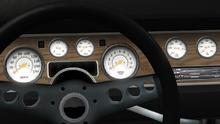 TornadoCustom-GTAO-Dials-Classic30s.png
