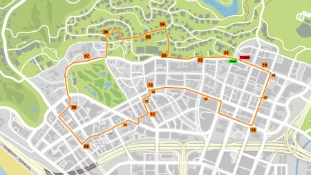 VinewoodStarTours-GTAV-GuideMap.png