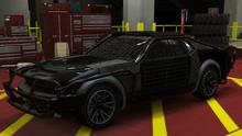 ApocalypseDominator-GTAO-LightArmor.png