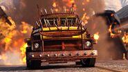 ApocalypseSlamvan-GTAO-March2021Advert
