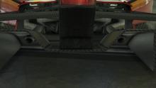 BR8-GTAO-Exhausts-StockExhaust.png