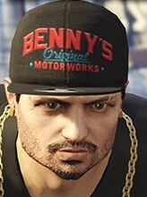 BennyOriginalMotorWorks-GTAV-Cap