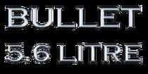 Bullet-GTAV-Badges