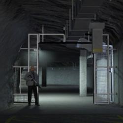 Bunker-GTAO-SecurityUpgrade.png