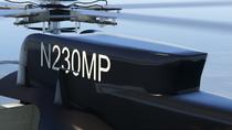 Buzzard-GTAV-Engine
