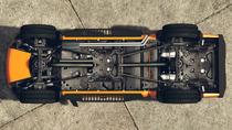 Caracara4x4-GTAO-Underside