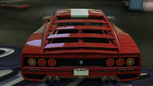 CheetahClassic-GTAO-RetroSpoiler.png