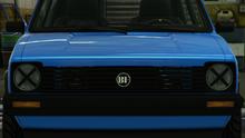 Club-GTAO-HeadlightCovers-CrossedTape.png