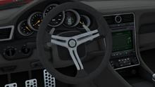 CometS2-GTAO-SteeringWheels-SprintProfessional.png