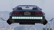 DeluxoFlight-GTAO-Rear