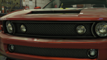 Dominator-GTAO-Grilles-CustomGrille.png