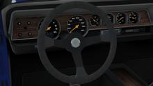 DominatorGTT-GTAO-SteeringWheels-SprintBasic.png