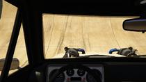 DriftYosemite-GTAO-Dashboard