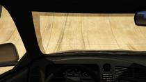Euros-GTAO-Dashboard