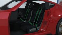 Euros-GTAO-Seats-BallisticFiberBucketSeats.png
