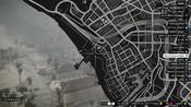 ExoticExports-GTAO-DelPerroPleasurePier-Map.png