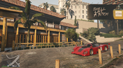 ExoticExports-GTAO-WestVinewoodEclipseBlvd-Spawned.png