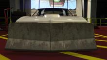 FutureShockImperator-GTAO-LightScoop.png