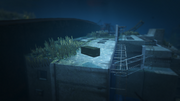 HiddenCaches-GTAO-Location81.png