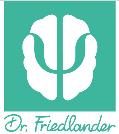 IsiahFriedlander-GTAV-Logo