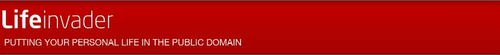 LifeInvader GTAV Template Header.png