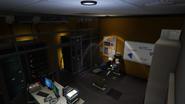 LifeinvaderOffice-GTAV-DemoRoom