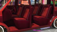 MoonbeamCustom-GTAO-Seats-CustomLeatherSeats.png
