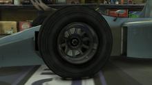PR4-GTAO-Wheels-Gridline.png
