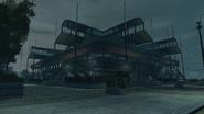 Pier45-GTAIV-Dusk
