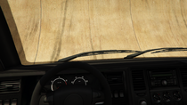 Pony-GTAV-Dashboard