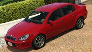 Premier-GTAV-front-88OHS955