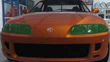 Previon-GTAO-Headlights-GreenLightGlass.png