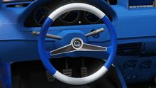 PrimoCustom-GTAO-SteeringWheels-Greaser.png