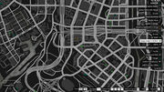 RampedUp-GTAO-Map46.png