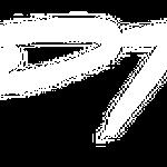 Raptor-GTAO-Badge.png