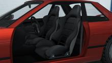 Remus-GTAO-Seats-BallisticFiberSportsSeats.png